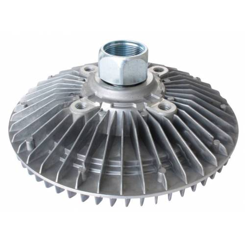Fan Clutch JEEP Liberty V6 3 7L 2002-2005