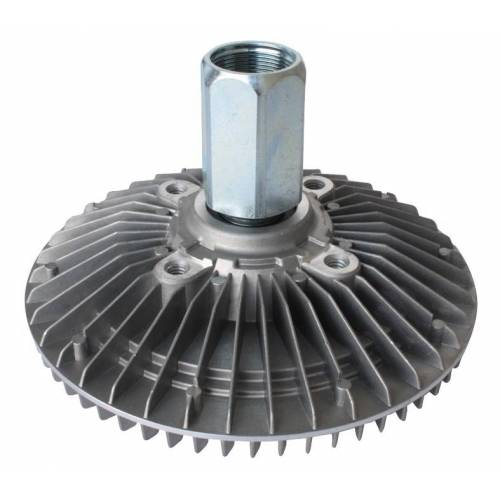 Fan Clutch CHRYSLER Ram 1500 Dodge V6 3 7L 2002-2005