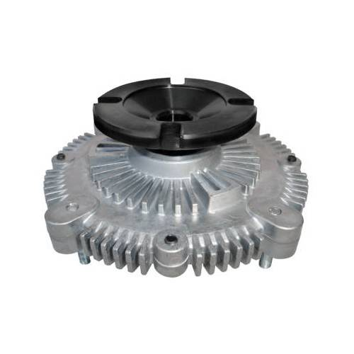 Fan Clutch TOYOTA 22R L4 2 4L 1985-1995