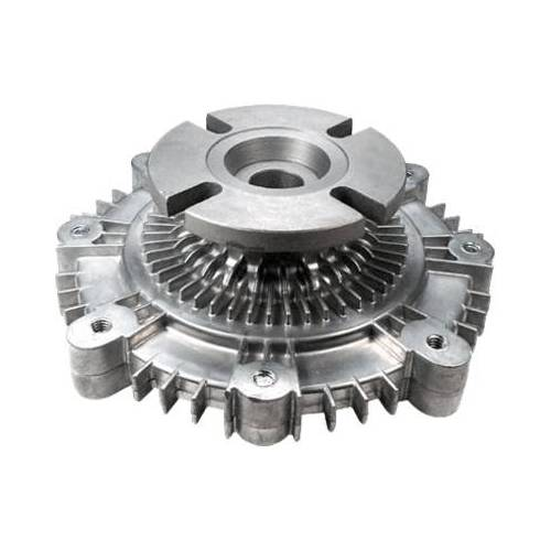 Fan Clutch TOYOTA Corolla L4 1 8L 1993-1997