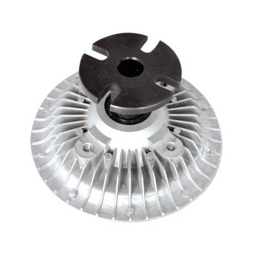 Fan Clutch HONDA Passport L4 2 6L 1994-1996