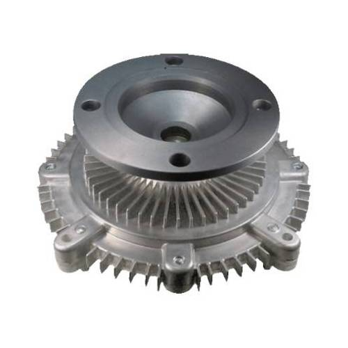 Fan Clutch TOYOTA Previa L4 2 4L 1994-1997
