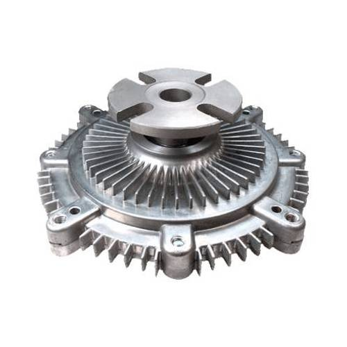 Fan Clutch ISUZU Trooper V6 2 8L 1989-1991
