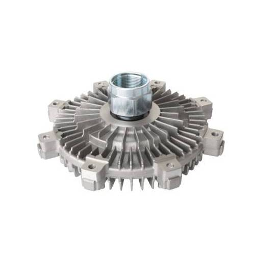 Fan Clutch FORD Ranger L4 2 3L 1997-2006