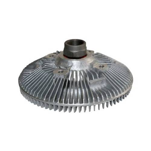 Fan Clutch MERCEDES BENZ C280 L6 2 8L 1994-1997