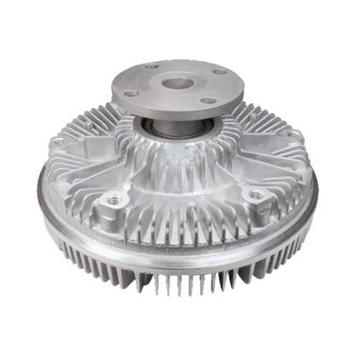Fan Clutch GMC Kodiak V8 6 0L/6 2L 1982-1993
