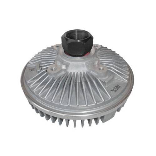 Fan Clutch MERCURY Mountaineer V6 4 0L 1998-1999