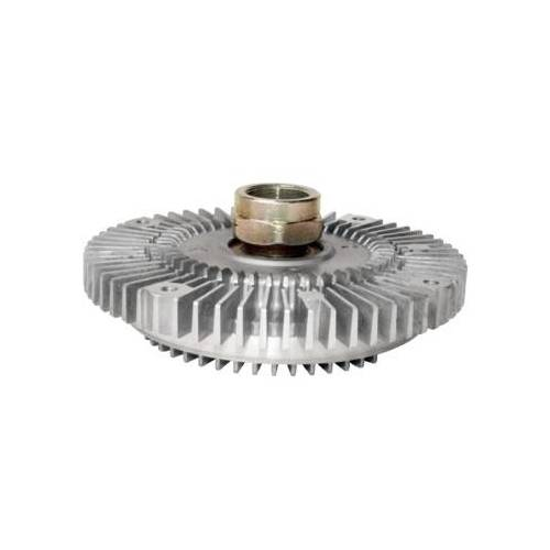 Fan Clutch BMW M6 V8 2 5L/2 8L/3 0L/4 0L/4 4L 1990-2003