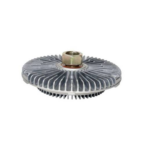 Fan Clutch BMW 520i/525i L6 2 5L/2 8L/3 0L/4 0L/4 4L 1989-2005
