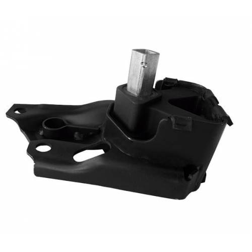 Soporte Motor Transmision CHRYSLER Shadow Dodge L4/V6 1990-1995