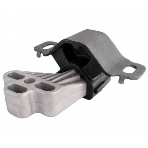 Soporte Motor Frontal Derecho FORD Courier L4 1 6L 2000-2009